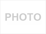 TADIRAN GTM-24H SHINE
